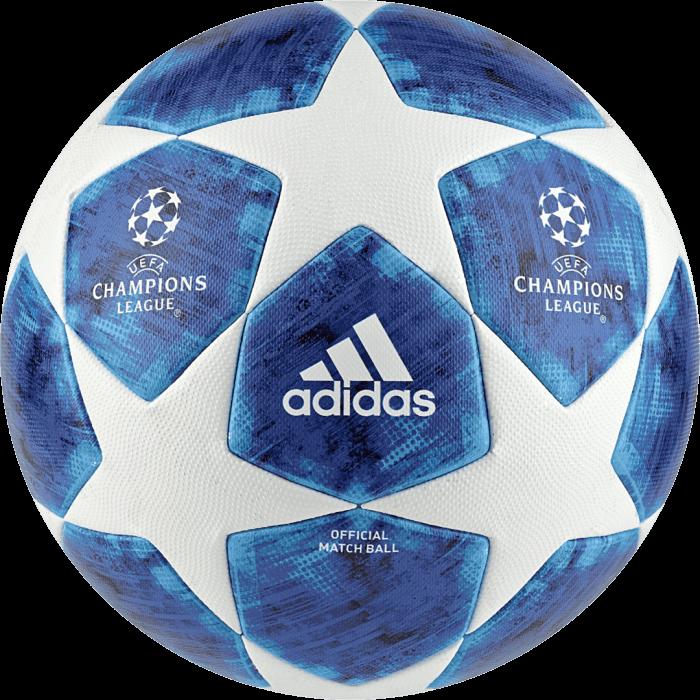 700x700 Adidas Finale 18 Champions League ball